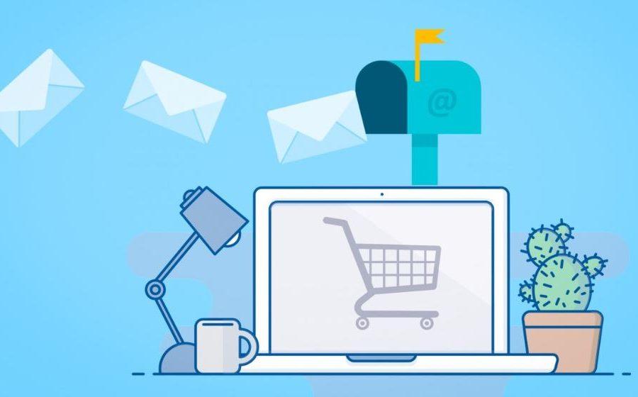 Mejores prácticas comercio electrónico 2020