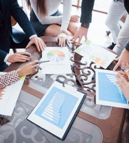 ¿Por qué contratar una agencia de marketing digital?