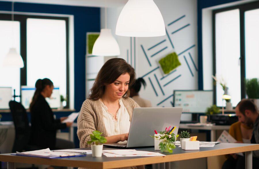 Mejorar campañas email marketing