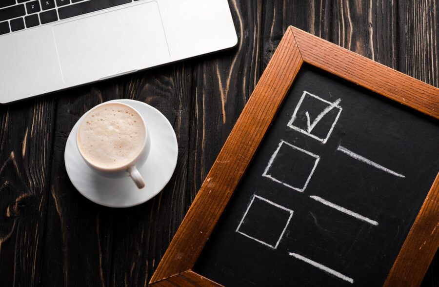 Consideraciones diseñar una tienda online